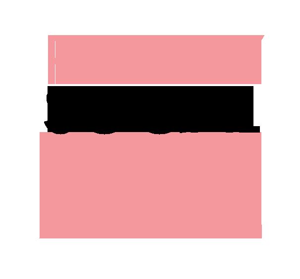 prettysocialATL