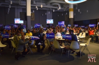 HillaryWatchParty-0067