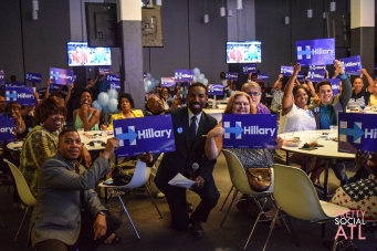 HillaryWatchParty-0069